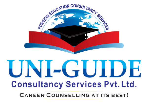 Uni-guide consultancy services pvt. Ltd. Posts | facebook.