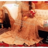product - Weddinf & Party Wears by Libbas Pakistan