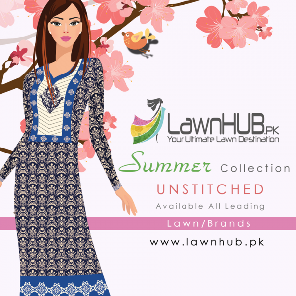 37d5c8c1d1 Add a Photo. Company name. LawnHub Online Shopping | Buy Pakistani Designer  Lawn ...