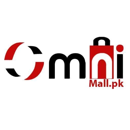 Children's Clothing in Lahore, Pakistan - List of Children's