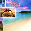 product - Honeymoon in Bali & Jakarta (Indonesia Special)