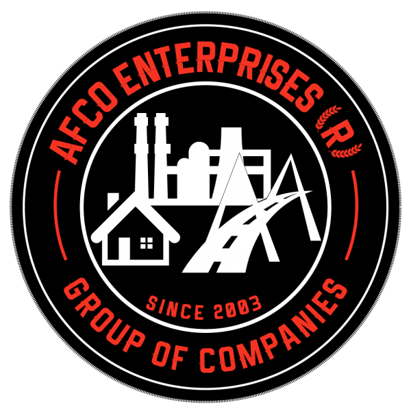 AFCO ENTERPRISES GROUP OF COMPANIES
