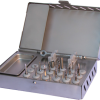 product - Dental Implants Instruments